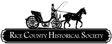 Rice Co Historical Society