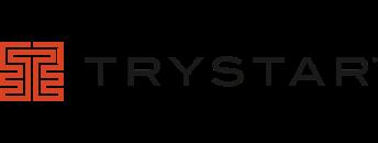 Trystar-logo