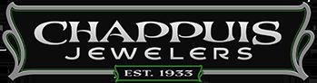 chappuis-logo-new