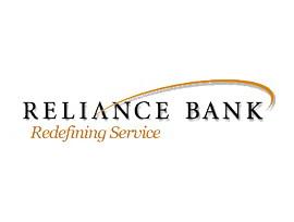 reliance-bank-mn