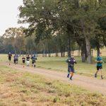 Ranch Run Photo 2