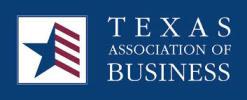 Texas Business Association