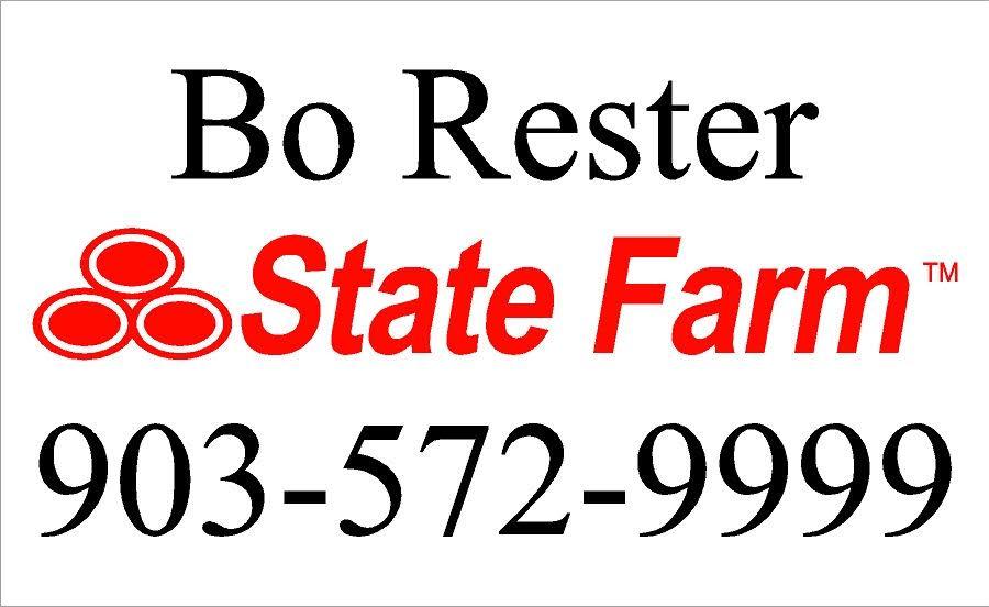 Bo Rester