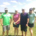 Golf Tournament photo 4