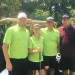 Golf Tournament photo 5