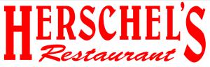 Herschel's (red)