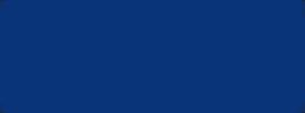 Ivan smith logo