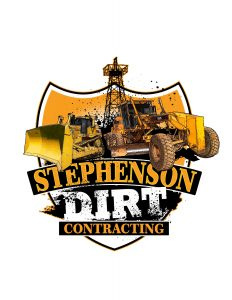 StephensonDirt