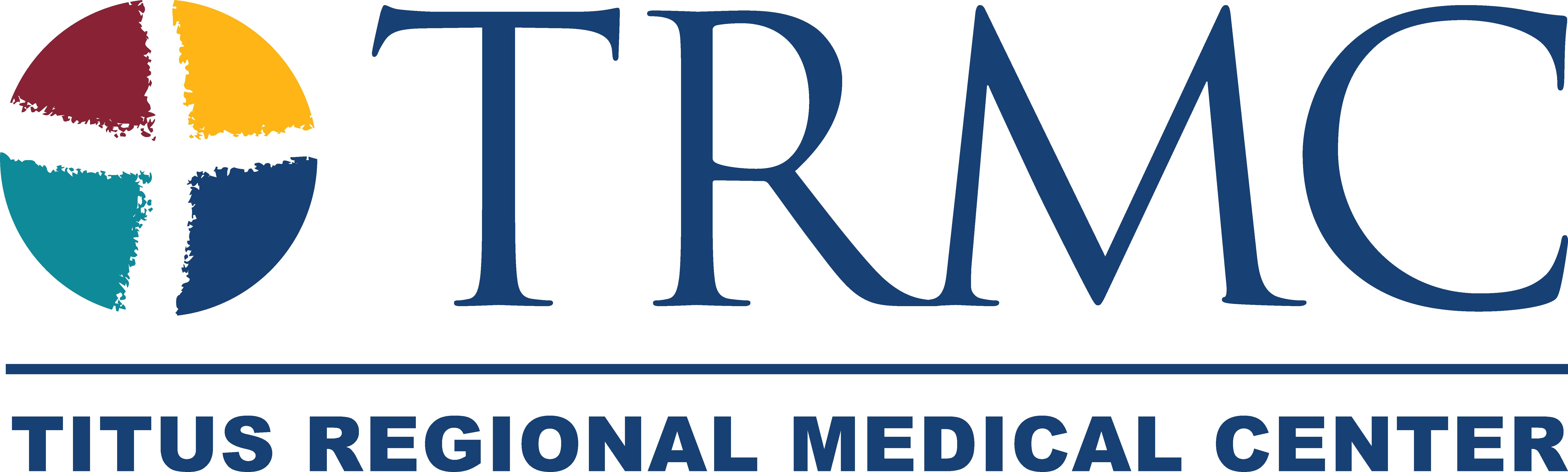 TRMC Logo (01.03.19)