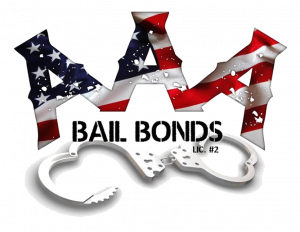 AAA Bail Bonds 2