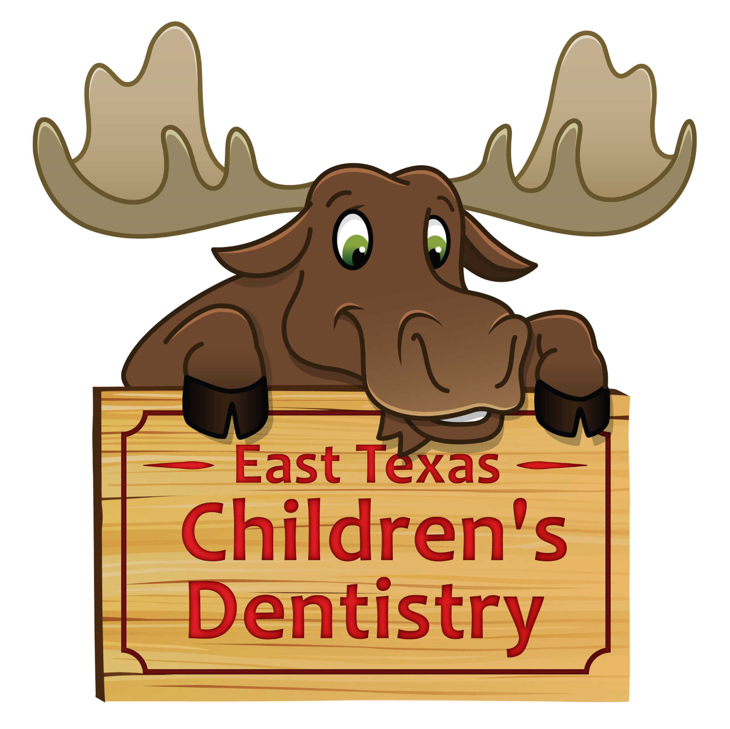 East Texas Childrens dentistry 2