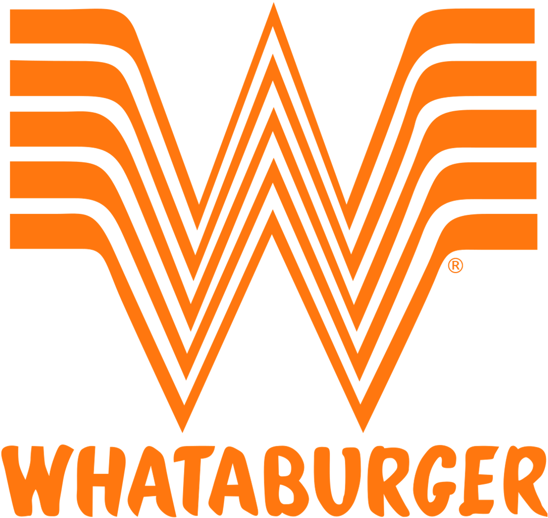 Whataburger 2