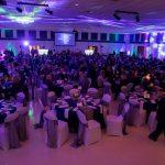 Banquet Picture 1