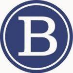 Buford Redfearn Logo