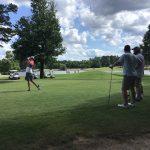 Golf Tournament Photo 8 2020