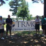 Golf Tournament photo 7 2020