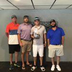Golf Tournament picture 1 2020