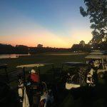 Golf Tournament picture 4 2020