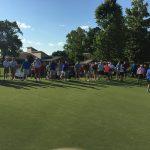 Golf Tournament picture 5 2020