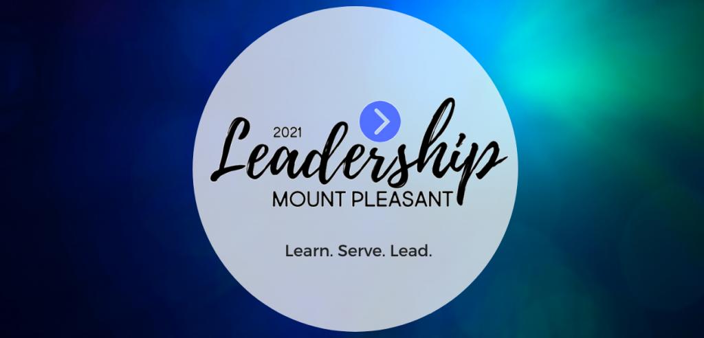 Leadership 2021 (2)