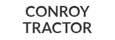Conroy Tractor
