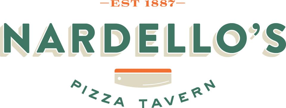 Nardello's Pizza Tavern