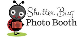 Shutterbug Photo Booth