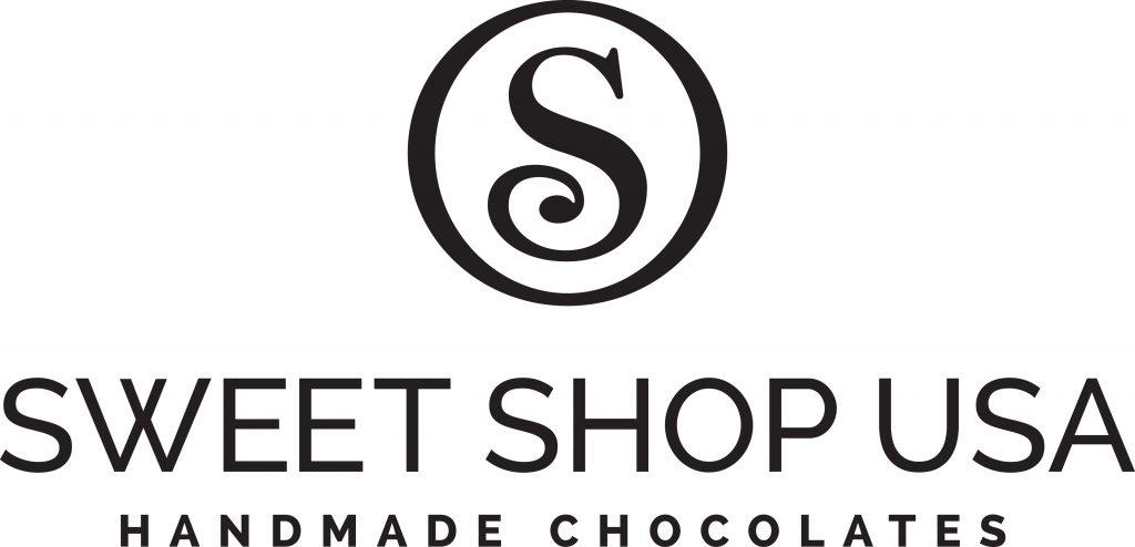 New SS Revised Logo