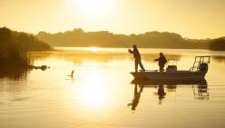 02-fishing_248x141