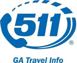 511 Georgia