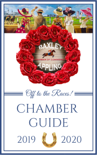Chamber Guide Cover