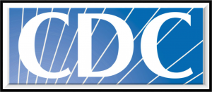 CDC_BUTTON