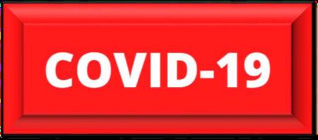 COVID-19_Graphic_450x198