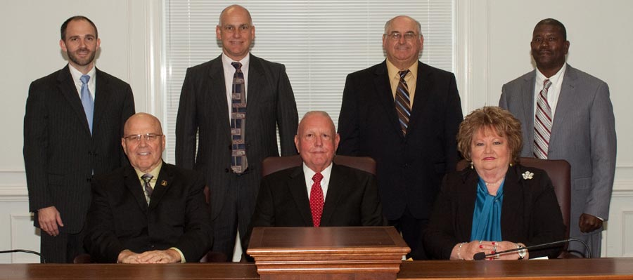 Commissioners-r