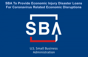 SBA_Disaster_Graphic_Cropped