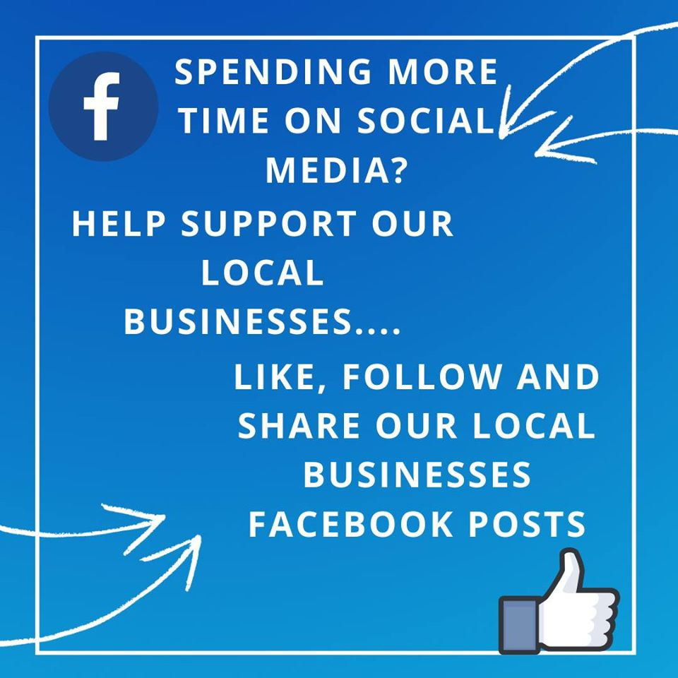 Social_Media_Corona_help