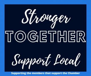 Stronger_together_graphic