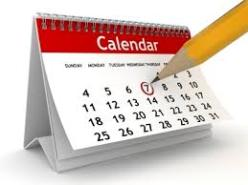 calendar_248x185
