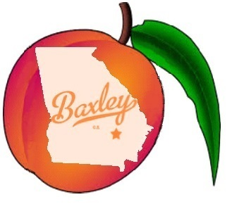 peach_with_baxley_whole_copy_329x307