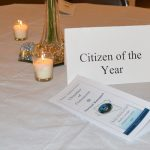 table_card_citizen_of_the_year