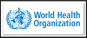 world_health_button_final