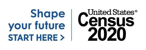2020_Logo_Census__Shape_Your_Future_Blue_Preferred_500x173
