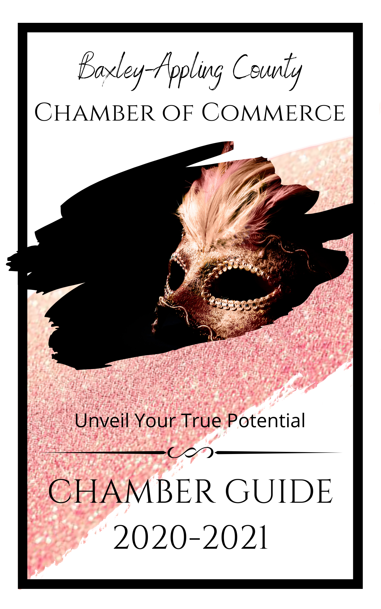 5 x 8 Chamber Guide Cover Final2 (5)