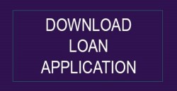 Download Loan Application