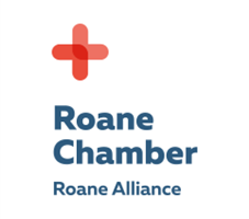 roane logo