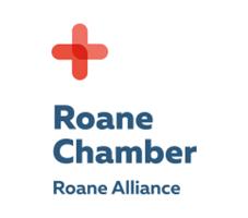 roane logo