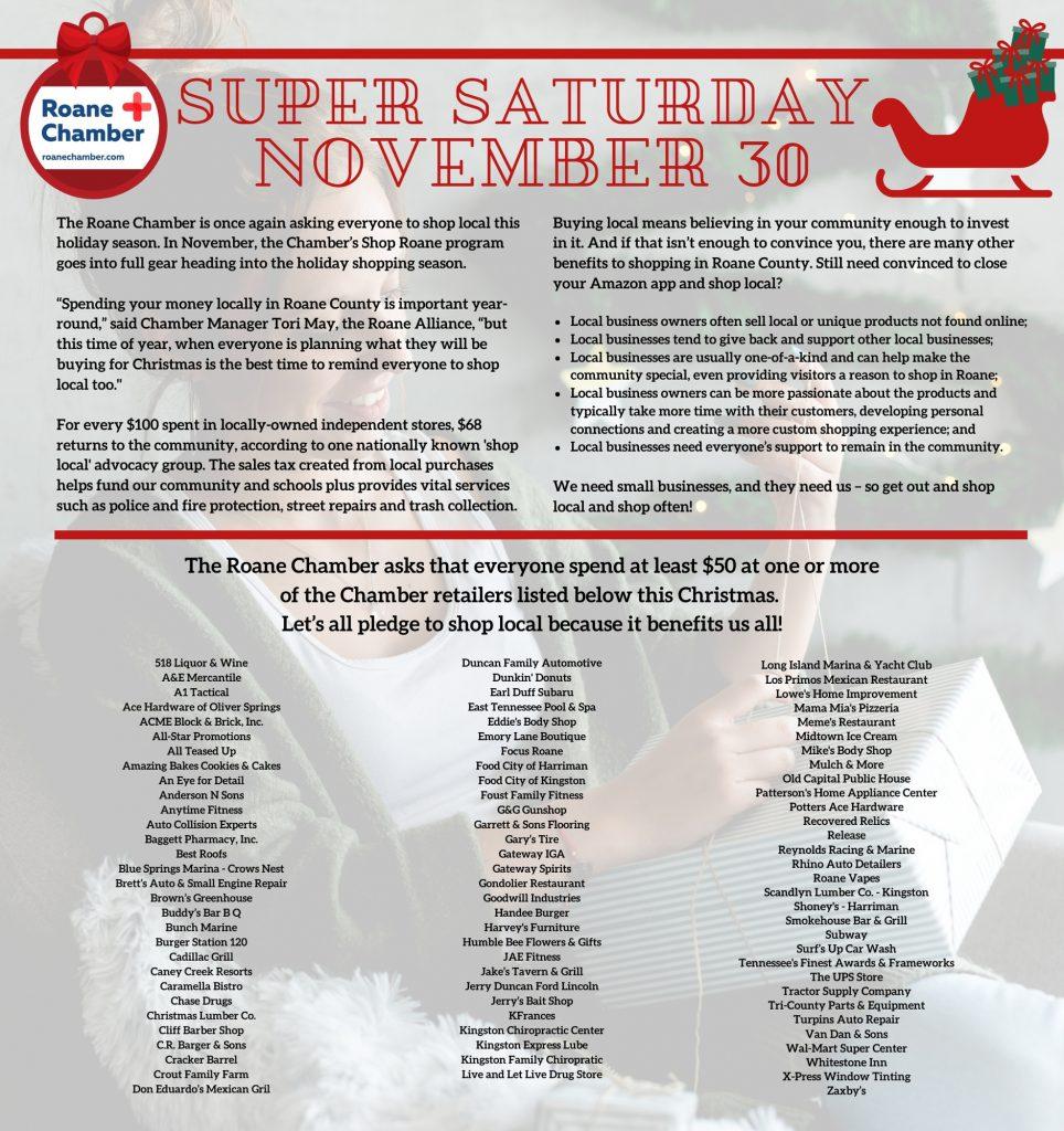 2019_Super_Saturday_Ad