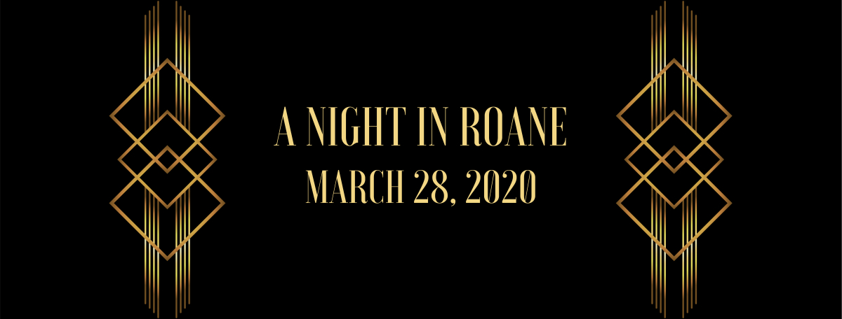 A_Night_In_Roane_FB_Cover_Photo_1200x456