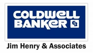 Coldwell_Banker_copy