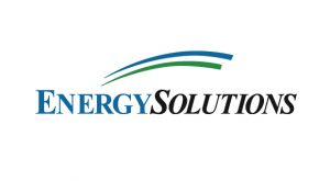 Energy-Solutions_logo_2